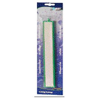 Hobby Diffuser  Long-Long 25 Cm. (Fish , Aquarium Accessories , Diffusers)