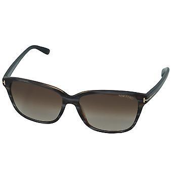 Tom Ford Dana Sunglasses FT0432 20F