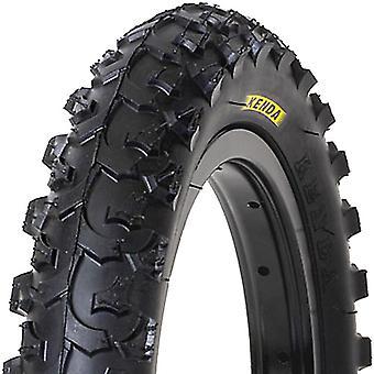 Kenda K-850 bicycle tyres / / 62-203 (12 x 2, 40″)