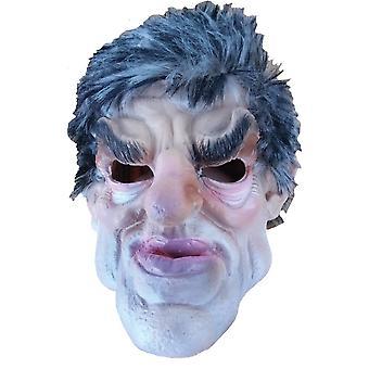 Brute Mask - Halloween 5: The Revenge of Michael Myers