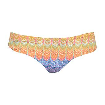 ONeill Journ Bikini Bottoms Ladies