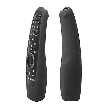 Silicone Remote Control Case For Lg Smart Magic Remote Protector Shockproof