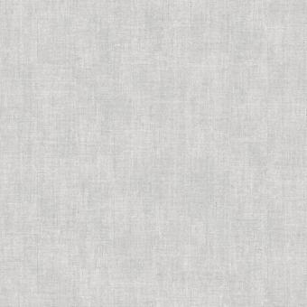 Leinen Textur Effekt Hintergrundbild Grau Muriva 173531