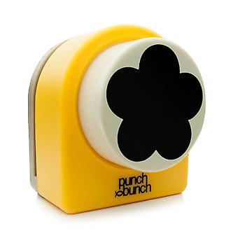 Punch Bunch Mega Punch - Plum Blossom