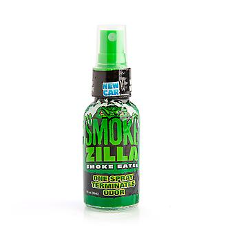 Smoke Zilla Smoke Eater Spray