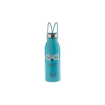 Bottiglia dello zoo di Aladdin (gufo)