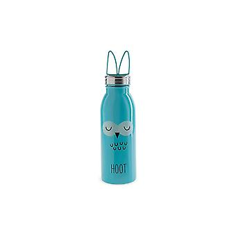 Aladdin Zoo Flasche (Eule)
