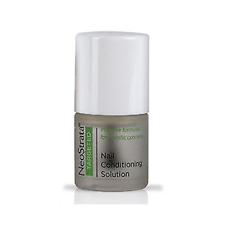 Neostrata Targeted Dehydrated, Fragile and Brittle Nails 7ml