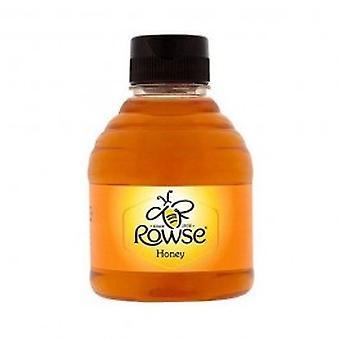 Rowse - Easy Squeezy Honey