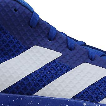 Adidas Pro Next 2019 Collegiate Royal/Footwear White-Blue G26200 Men's