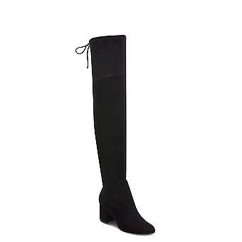 Marc Fisher LTD | Pretta Tall Suede Boots