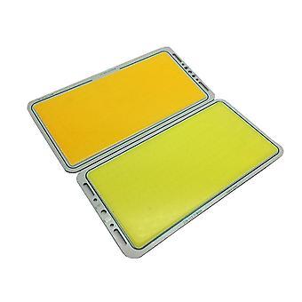 Soft High Brightness Led Panel Strip Cob Light Lamp