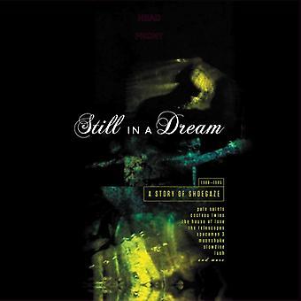 Various Artist - Still in a Dream [Vinyl] USA import