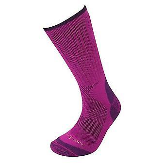 Lorpen T2 Midweight Hiker Socks