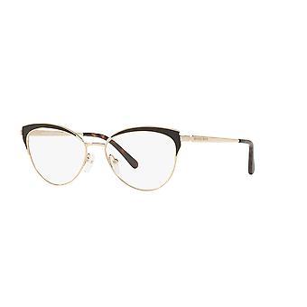 Michael Kors Wynwood MK3031 1051 Light Gold Glasses