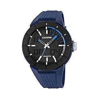 Calypso watch k5629/3