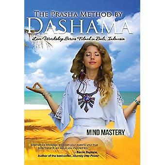 Mind Mastery [DVD] USA import