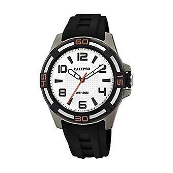 Calypso watch k5760/4