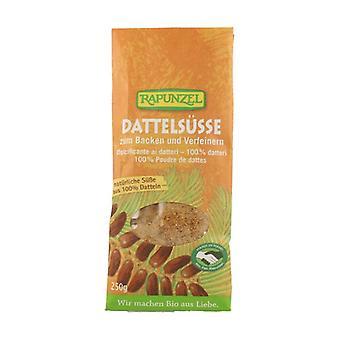 Date Sweetener 250 g