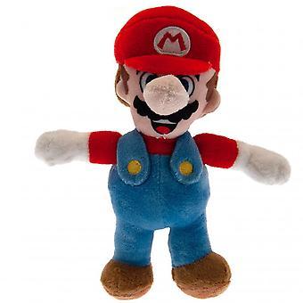 Super Mario Mario Peluche Jouet