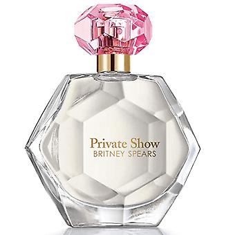 Britney Spears NO STOCK Britney Spears Private Show Eau De Perfume