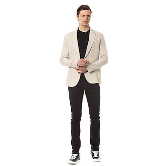 Trussardi Jeans W Rope Blazer -TR1335674