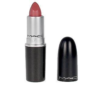 Lipstick Satin Mac Brave (3 g)