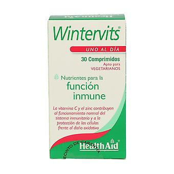 Wintervits 30 tablets