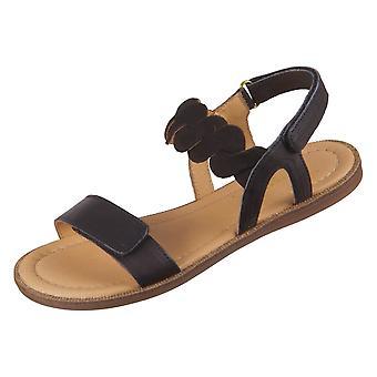 Bisgaard 719451211000 universal  kids shoes