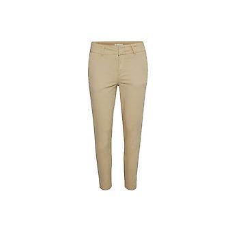 Part Two Trouser - Soffyspw 30305570