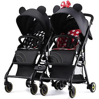 """Silla de comedor para bebés, multifuncional plegable"""", silla de mesa de comedor"""
