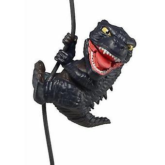 Godzilla Scalers