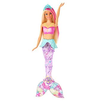 Barbie Feature Mermaid Doll