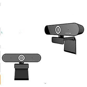 ライブストリームウェブカメラ1080p HDカメラ