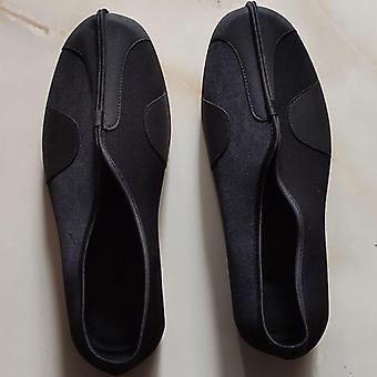 Tai Chi Lay Zen Sneakers Martial Arts Wushu Shaolin Monks Kung Schoenen