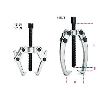 Beta 015150101 1515 /1 Pullers With Two Floating Legs
