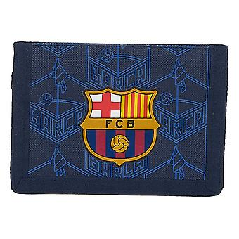 Purse F.C. Barcelona