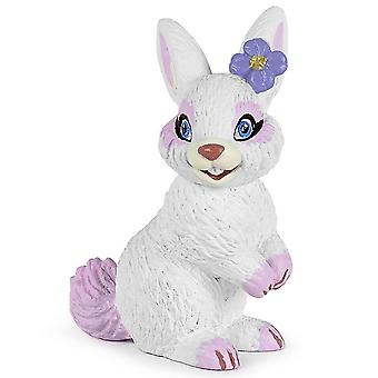 Papo Enchanted World Flower the Bunny