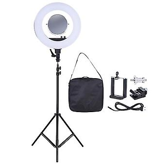 18 Inch LED Video Ring Light Fill-in Lamp