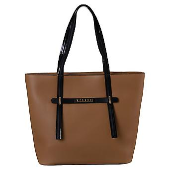 MONNARI ROVICKY106020 BAG1450017 everyday  women handbags