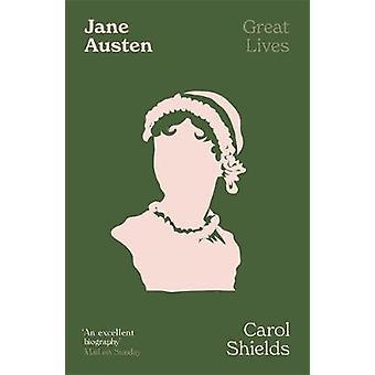 Jane Austen LIVES
