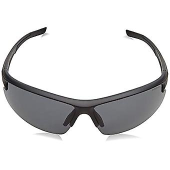 Polaroid SPORT PLD 7027/S Sonnenbrille, Schwarz, 72 Herren