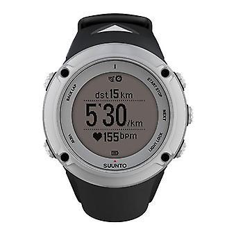 Suunto watch ss019650000