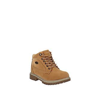 Lugz   Mantle Mid Boots