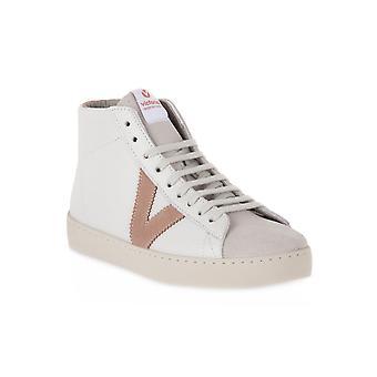 Victoria quartz sneakers fashion