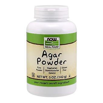 Nyt Foods Agar Powder, 5 oz