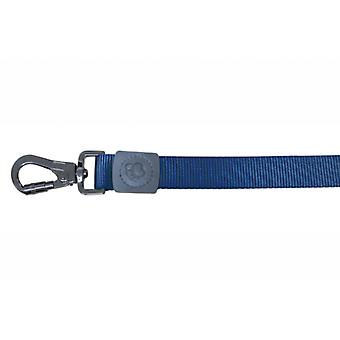 Xt-Dog Strap Classic Blue (Dogs , Collars, Leads and Harnesses , Leads)