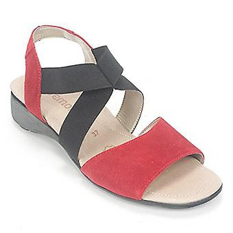 Rieker kvinners Elea 53 av Remonte sandaler