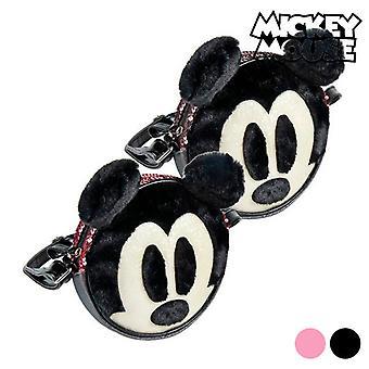 Shoulder Bag Mickey Mouse 72672