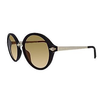 Swarovski sunglasses sk0153-48g-52
